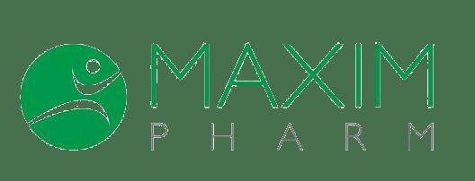 Maxim Pharm